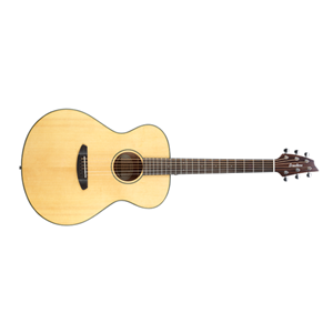 "BREEDLOVE DISCOVERY CONCERT SITKA MAHOGANY <font color=""red""><i><b>PROMO PRICING!</b></i></font>"