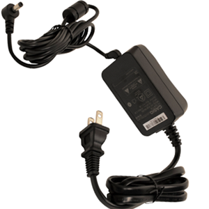 CASIO AD-E95100B POWER ADAPTOR