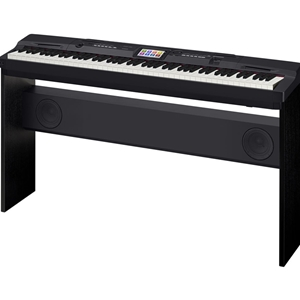 Casio CGP700 88-Weighted Key Portable Digital Piano