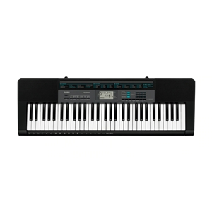 Casio CTK-2550 Portable 61 Key Keyboard