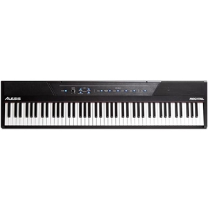 Alesis Recital 88 Keyboard