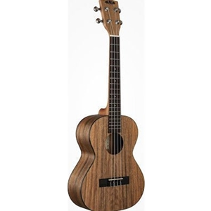 Kala Paficic Walnut Tenor Ukulele