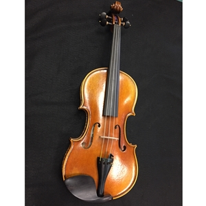 Cedar Music CA 4/4 Violin - Instrument Only