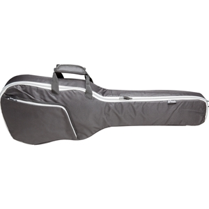 Stagg Basic Series 3/4 Classical Guitar Gig Bag (10mm Padding)