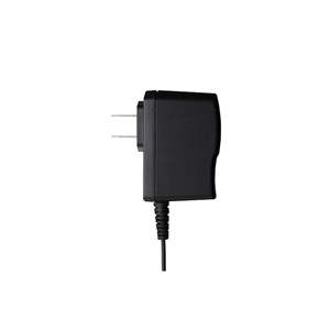 Boss Psa 120s (9.6v) Slim Ac Adapter W/led