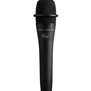 Blue Encore 100 Dynamic Vocal Microphone
