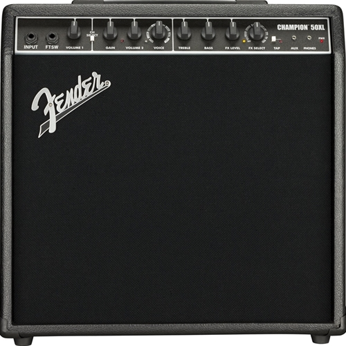 Fender Rumble 200 V3 120v Bass Amp