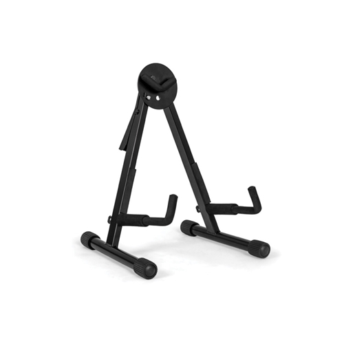 Nomad Adjustable A-frame Guitar Stand - Acoustic Or Electric